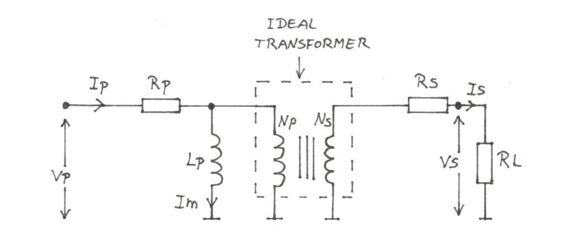 Coil and transformer calculator figure 9 greentooth Images