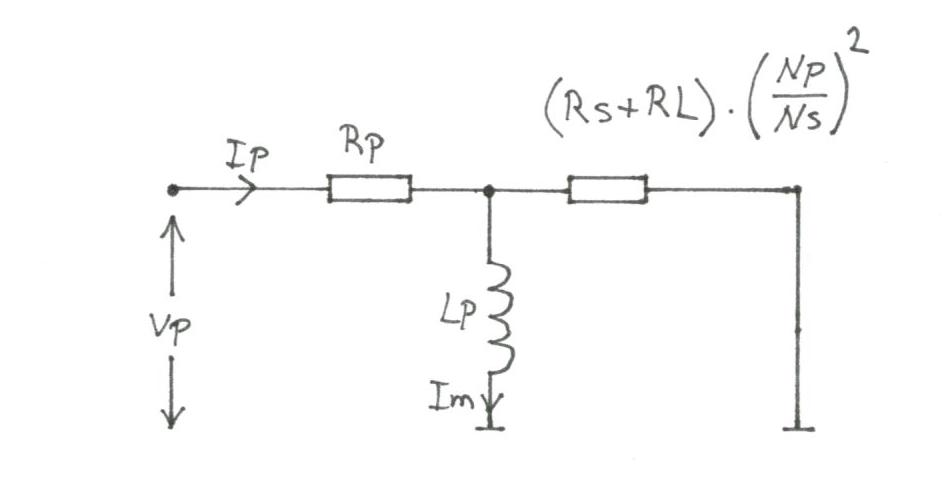 Coil and transformer calculator